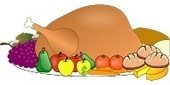 A Short List of Thanksgiving Lesson Resources | Technology in Education | Scoop.it