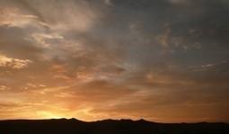 Sandboarding à Huacachina: le désert du Pérou autrement. - Holiday Backpack   Voyager différemment   Scoop.it