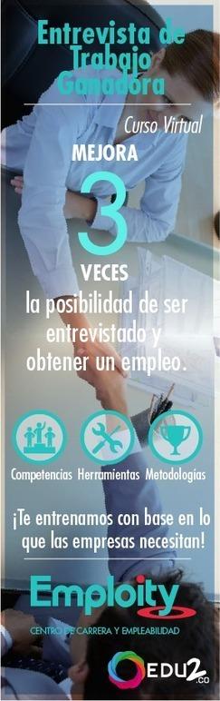 La Educación precisa de un Nuevo Paradigma | EDUCACIÓN en Puerto TIC | Scoop.it
