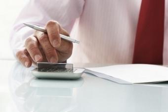 Dichiarazione dei redditi 2014, come funzionano le detrazioni per le spese legate alla casa? Part. II - Blog Affitto - gli esperti di Solo Affitti a tua disposizione | Notizie Immobiliari | Scoop.it