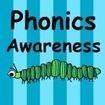 Phonics Awareness | iPad classroom | Scoop.it