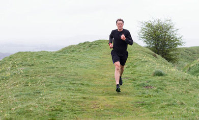 James Cracknell: 'With running you can totally zone out' - The Guardian | Running | Scoop.it
