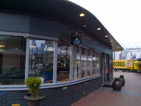 Attibassi Caffè, de italian Sensation. | Attibassi Caffe Benelux BV ®  www.attibassi.nl | Scoop.it