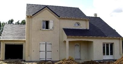 50 mesures pour simplifier la construction de logements | Malfaçon construction | Scoop.it