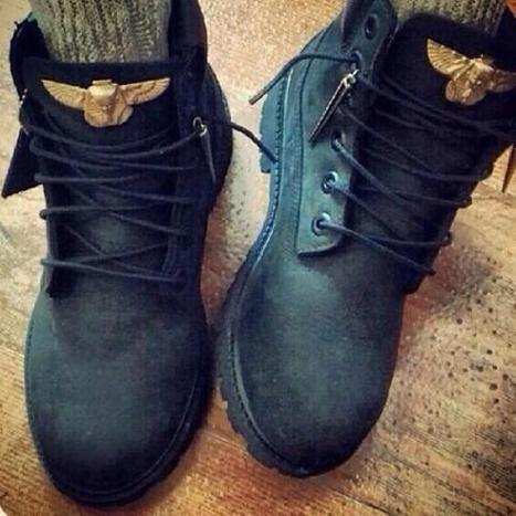 Twitter / MrVuittonian: Qui peut me trouver c'esr ... | Actualite chaussure | Scoop.it