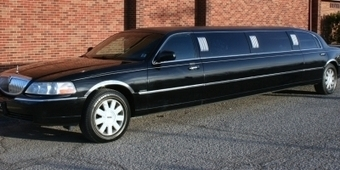 Limos 4 Denver, Denver Limo Service, Bachelor Parties, Denver Strippers | limos4denver | Scoop.it