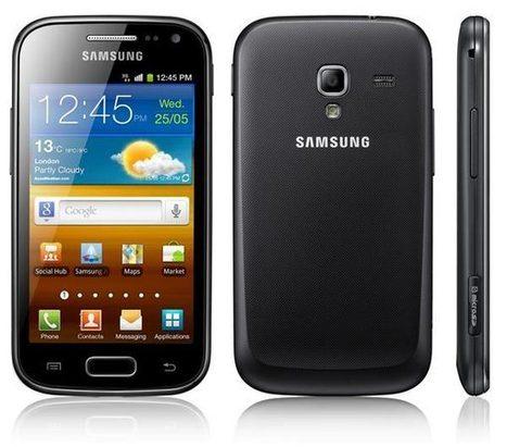 Los mejores smartphones por menos de 200 euros - ADSL Zone - ADSLZone.net | Publicidad Online | Scoop.it