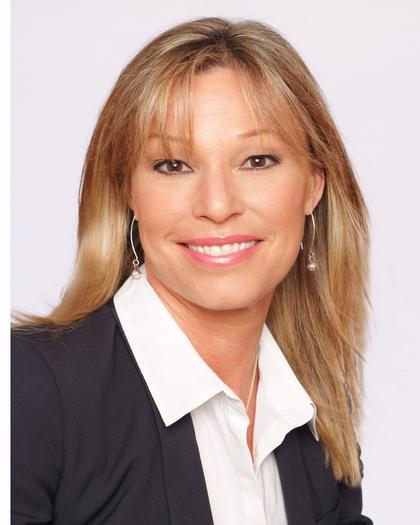 @properties Welcomes Jeannie Kurtzhalts   Real Estate Plus+ Daily News   Scoop.it
