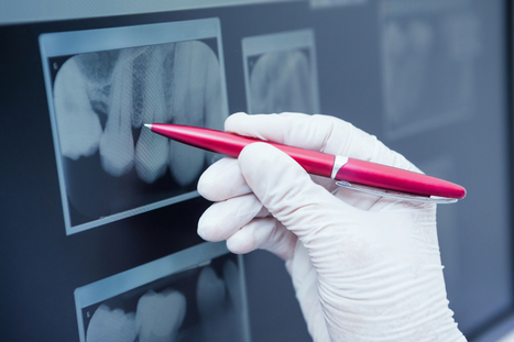 Potential Dental Assistant Careers: A Guide to Orthodontic Office Work | Dental Care | Scoop.it