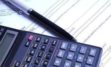 Dịch vụ khai báo thuế uy tín, chất lượng tại Hà Nội | zippo nhật | Scoop.it