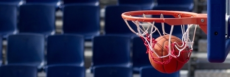 Duke Athletics Chooses SAP HANA Platform and NTT DATA to Turbocharge Fan Engagement With Blue Devil Basketball Data | SAP Big Data Press | Scoop.it