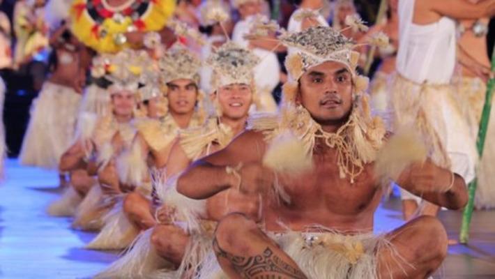 Pénurie de « more » pour le Heiva I Polynésie 1ère | Océanie | Scoop.it