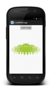 Android - Load images from web and caching - TechnoTalkative   Android Dev   Scoop.it
