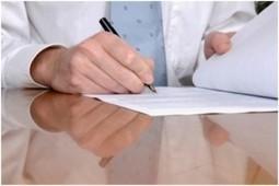 Writing Standard Operating Procedures (SOP) | Policies, Procedures and Processes | Scoop.it