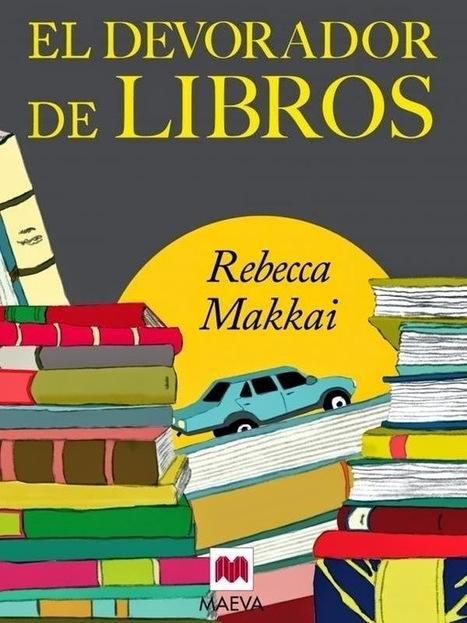 Soy Bibliotecario: Libros sobre Bibliotecas | Biblioteca y Tecnología | Scoop.it