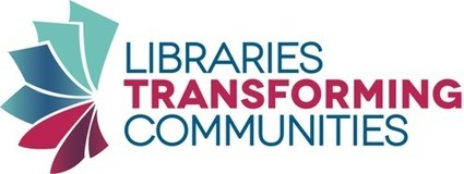 ALA Selects 10 Public Libraries for Community Engagement Training | American Libraries Magazine | SocialLibrary | Scoop.it