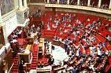 Le lobbying enfin encadré ? | IE Lobbying Think tank | Scoop.it