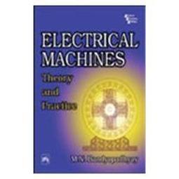 Máquinas eléctricas - Alianza Superior   Máquinas eléctricas   Scoop.it