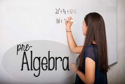 Top Tips For Working On Algebra Word Problems - Math Tutoring Online, Homework Help, Assignment Help | Online Tutoring Services | Scoop.it