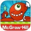 McGraw-Hill Educational Apps for iPhone / iPad for free | iOS in Education | Scoop.it