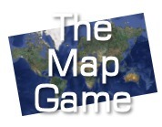 Where is Clearwater located on the map? Find Clearwater now! - MapGame, Geography Quiz, Google Maps based Game | clearwater | Scoop.it