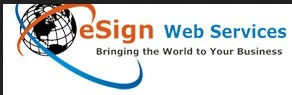 eSign web Service   Top Website Promotion service providers in India   Scoop.it