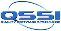 QSSI | WMS Systems | QSSI | Scoop.it