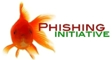 #Phishing Initiative : Soumettez vos phishing présumés afin de contribuer à la lutte ! #PhishingInitiative | Information Security #InfoSec #CyberSecurity #CyberSécurité #CyberDefence | Scoop.it