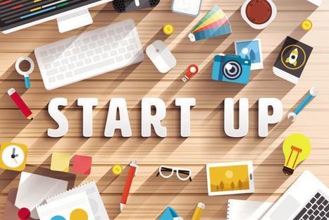 Zacconi (King Digital): «Così aiuterò la crescita delle startup in Italia» | START UP & TAX | Scoop.it