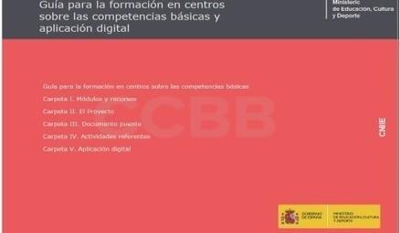 Proyecto Atlantida | CPR Gijón Oriente Competencias básicas y metodología | Scoop.it