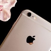 Apple iPhone 6s Plus camera review | technology | Scoop.it