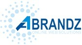 Digital Marketing Companies NYC | Digital marketing Agency- A1Brandz.com | Technology | Scoop.it