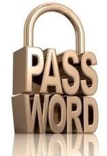 El 90% de las contraseñas son vulnerables | Hoy en Tecnología... Seguridad Informática Básica | Scoop.it