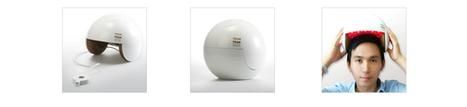 Non-Surgical Hair Restoration: Oaze BeamCap Laser Helmet   Hair Loss Treatment Non-Surgical   Scoop.it