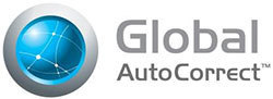 Review of Global AutoCorrect for MS Windows | The Spectronics Blog | Disability News | Scoop.it