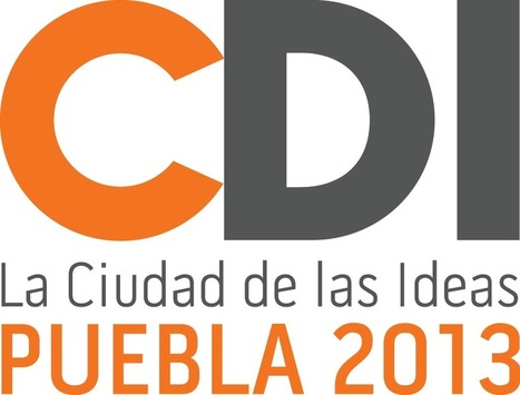 Ciudad de las Ideas | HORA DE APRENDER | Scoop.it