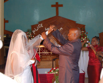 Kenya's new polygamy law bad for families, Christian leaders say | Echos des Eglises | Scoop.it