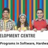 Web Designing Training Chandigarh - Morph Technologies