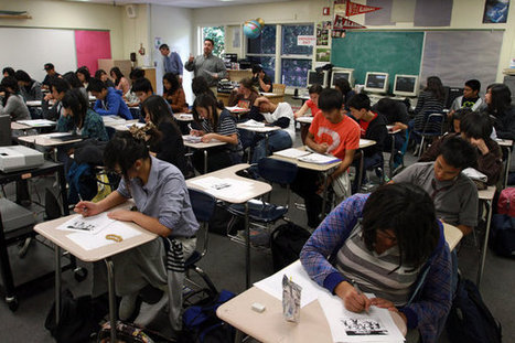 200 Prompts for Argumentative Writing - NYTimes.com   Reading & Writing at SRHS   Scoop.it