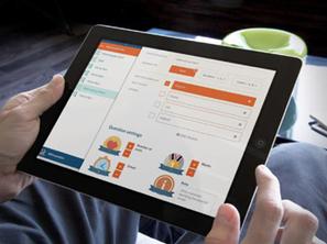 Une plate-forme de cours sociale et ergonomique pour vos élèves | Courants technos | Scoop.it