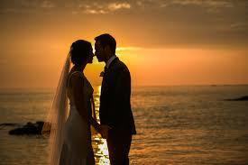 Wedding Photographers | Wedding in Tampa | DJamel Photography | Scoop.it