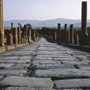 8 Ways Roads Helped Rome Rule the Ancient World — HISTORY Lists | Collapse of ancient Egypt | Scoop.it