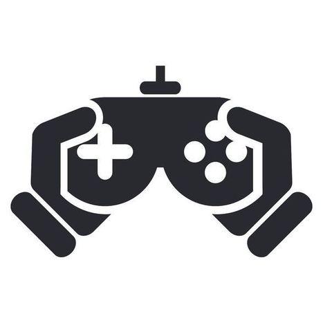Le rôle des jeux-vidéos dans la communication territoriale | TIC & Communication Territoriale | Scoop.it