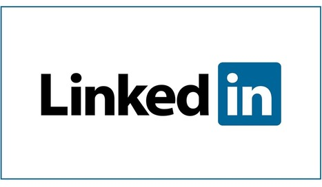 Hacked LinkedIn IDs on black market: What does it mean for you? | Social Media and other stuff | Scoop.it