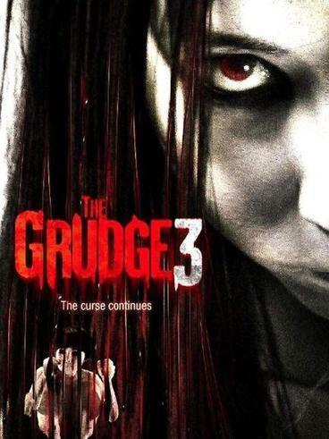 the grudge 3 - Streaming Film - Film Streaming - Vk Streaming Vf | film streaming, vk streaming, streaming film | Scoop.it