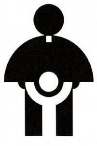 Compilation des logos les plus ratés de l'univers - Konbini - France | Tout ce qui est veille tout ça... | Scoop.it