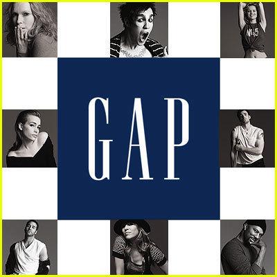 Gap.com propose à ses clients de négocier leurs promotions | journaldunet.com | Web Marketing Magazine | Scoop.it