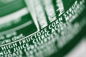 USC and Oxford Study Links High Fructose Corn Syrup to Worldwide Diabetes - Organic Connections   Searching for Safe Foods   Scoop.it