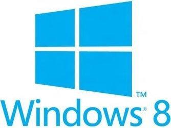 Nouveau logo pour Microsoft   WolfAryx informatique   Articles du site   Scoop.it