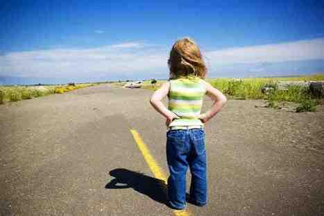 Aprender es hacer preguntas, no dar respuestas...by .@juandoming | Aprendiendo a Distancia | Scoop.it